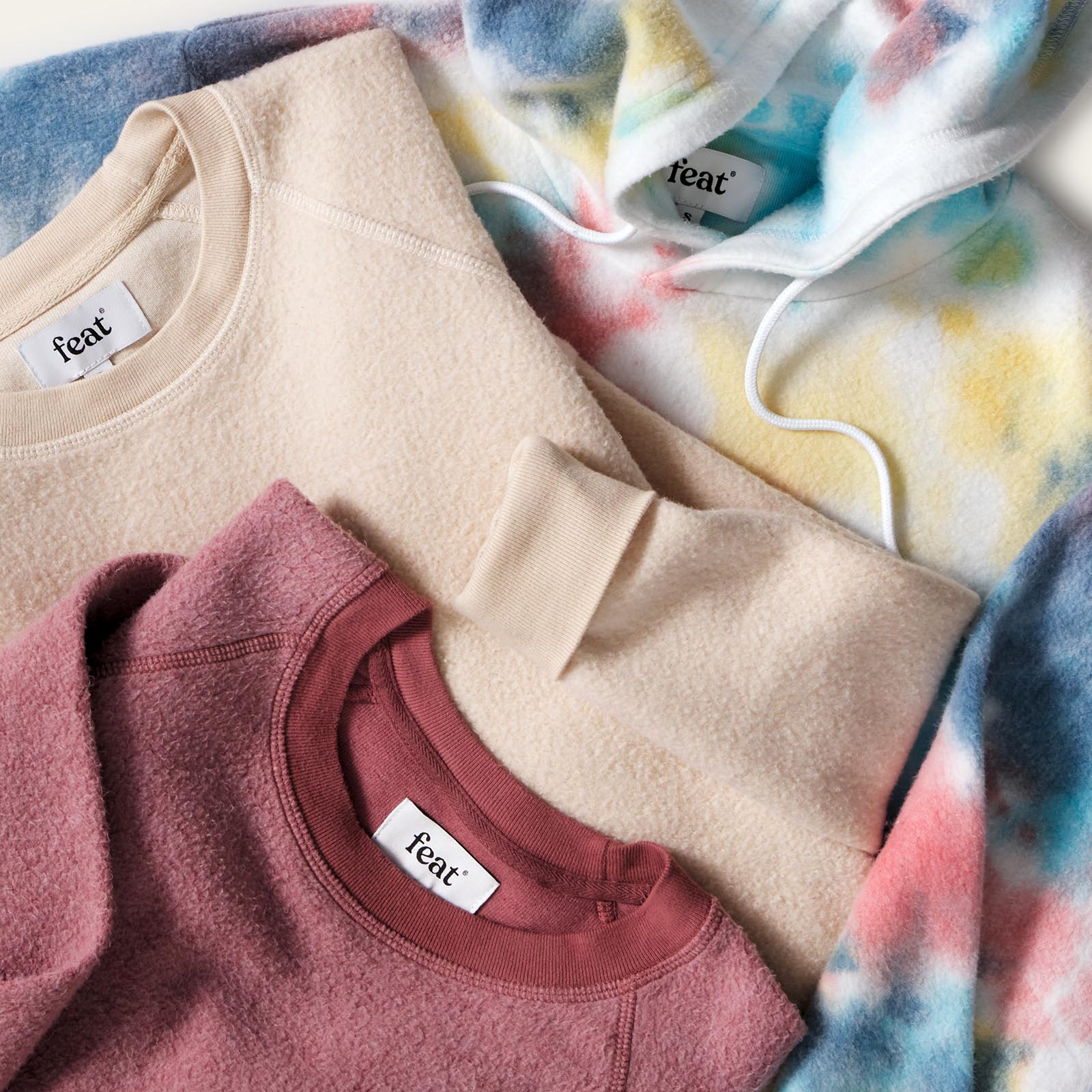 Flat-Lay-Clothing-Photography-Expert