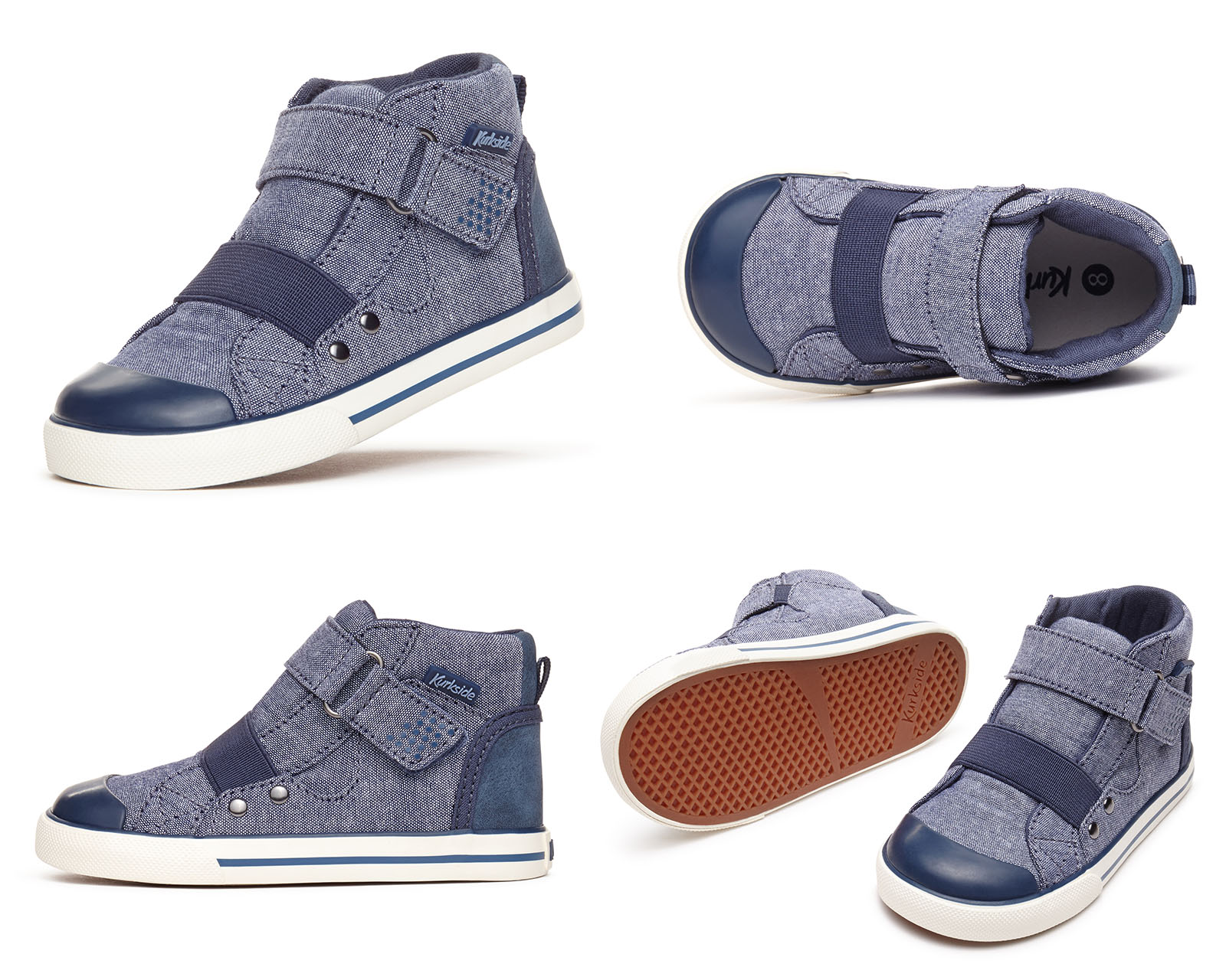 Kids-Shoes-Product-Photographer-Los-Angeles