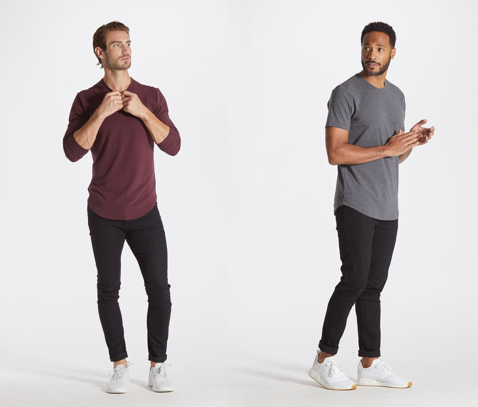 Los-Angeles-Clothing-Product-Photography-Studio
