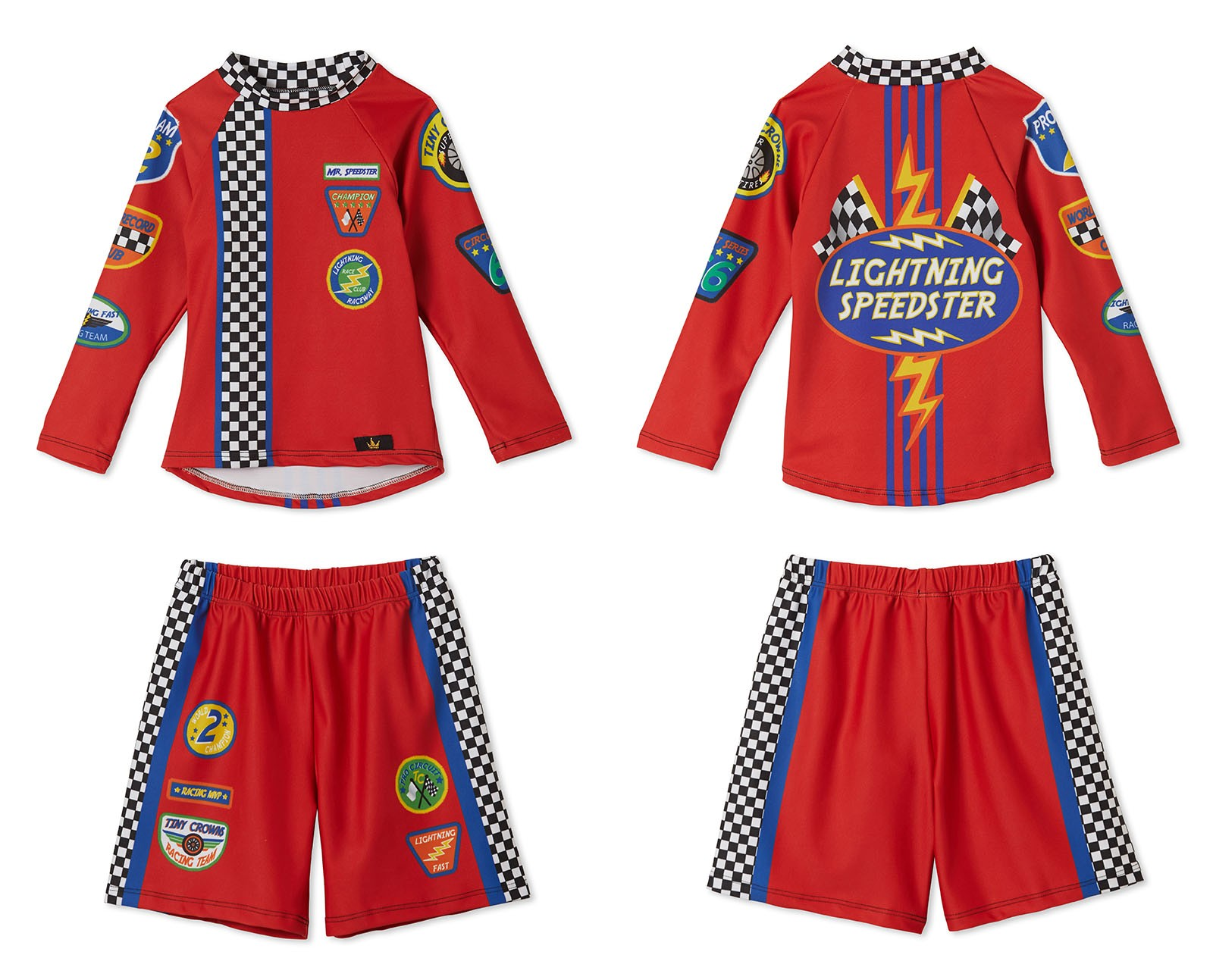 Product-Fashion-Clothing-Photography-Kids-Baby-Child-Children