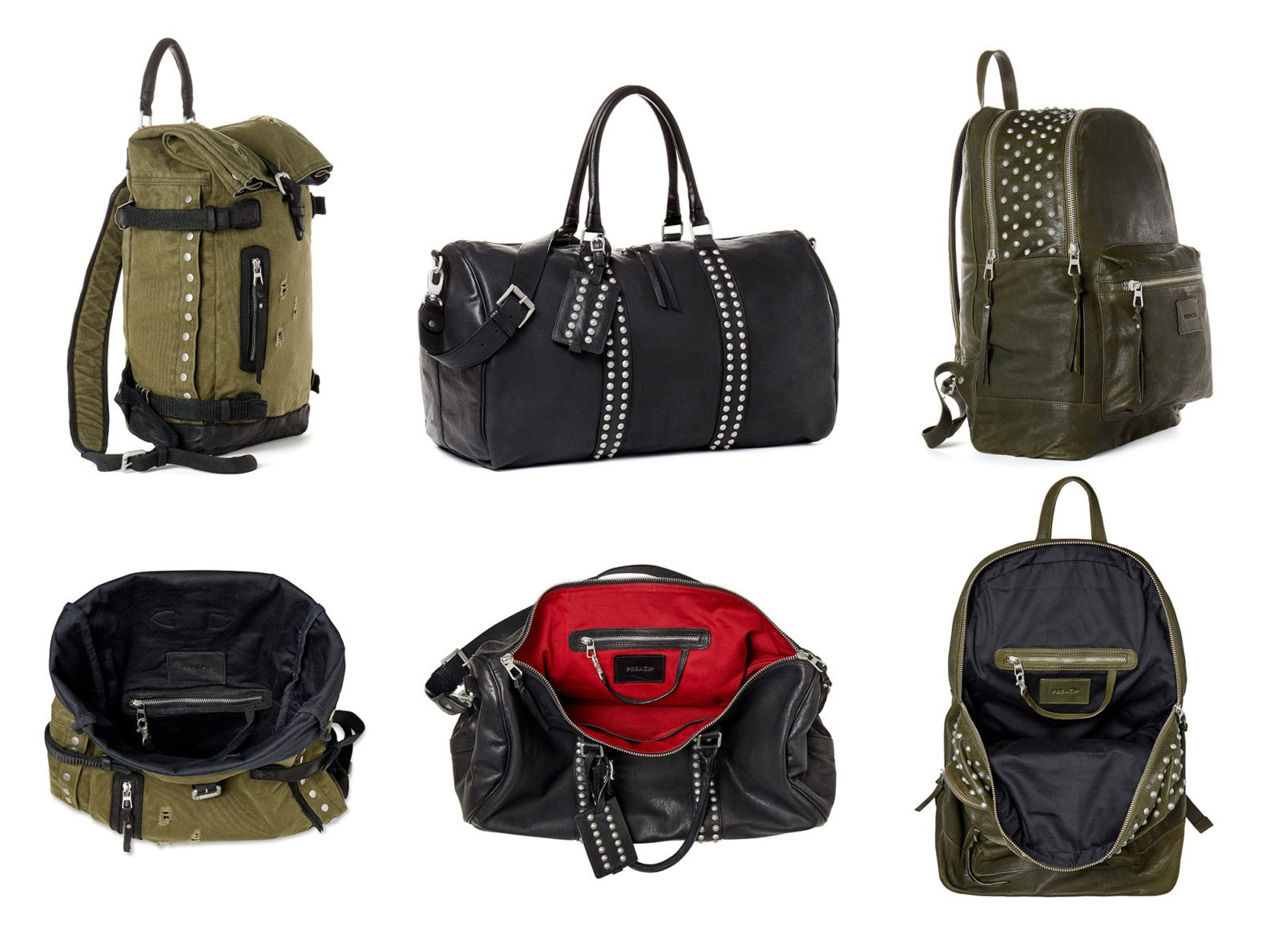Mens-Accessories-Product-Photographer-Los-Angeles-Orange-County-CA