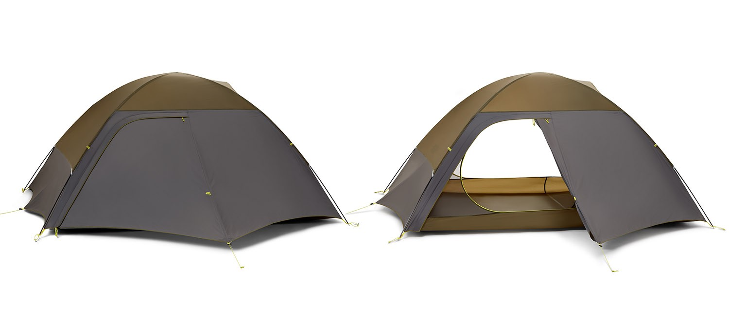 Outdoor-Products-Product-Photography-Orange-County