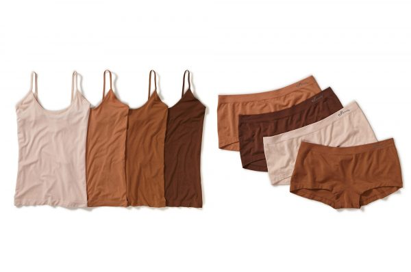 Product-Fashion-Flat-Lay-Photographer-Los-Angeles