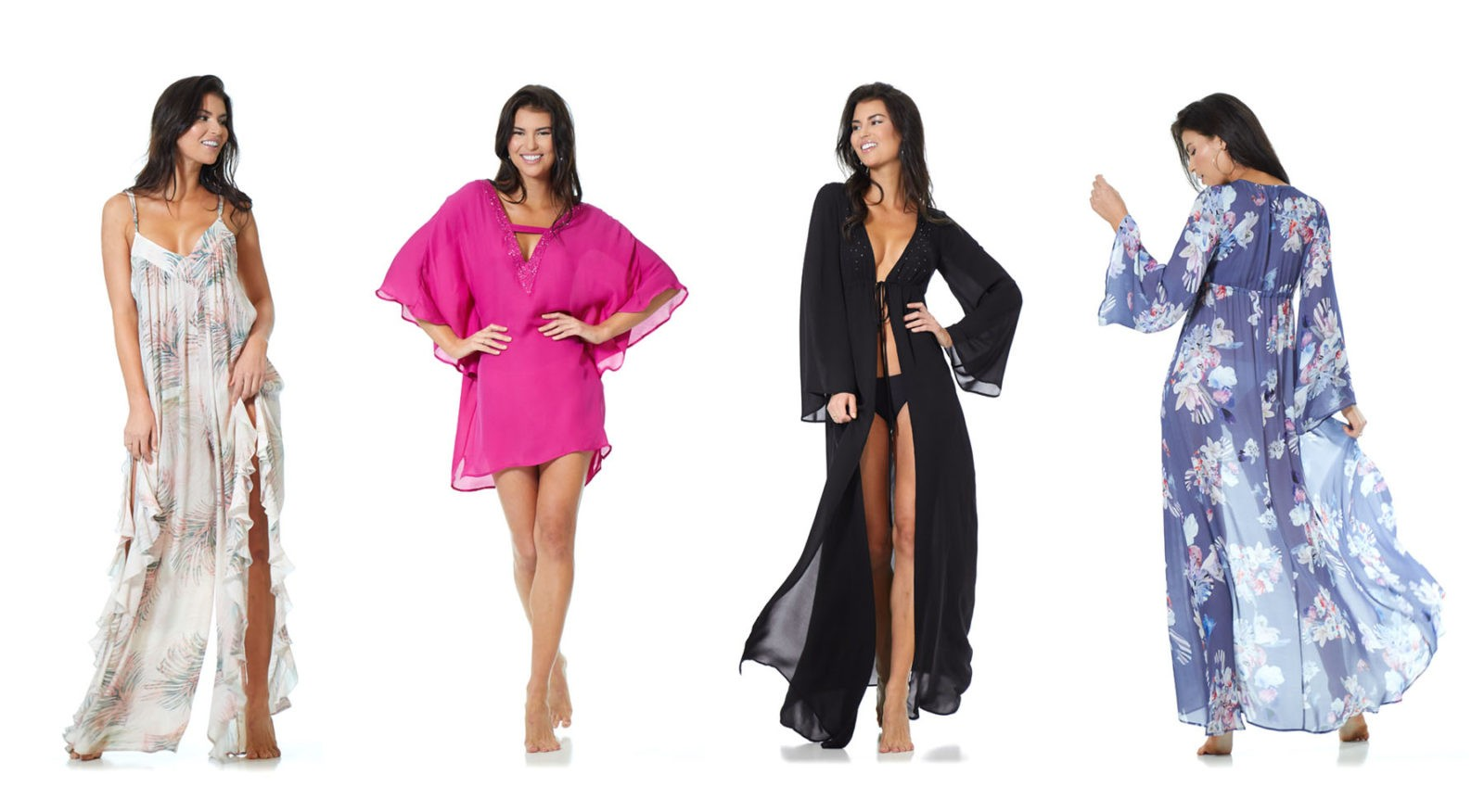 eCommerce Fashion Product Photography Specialist Los Angeles