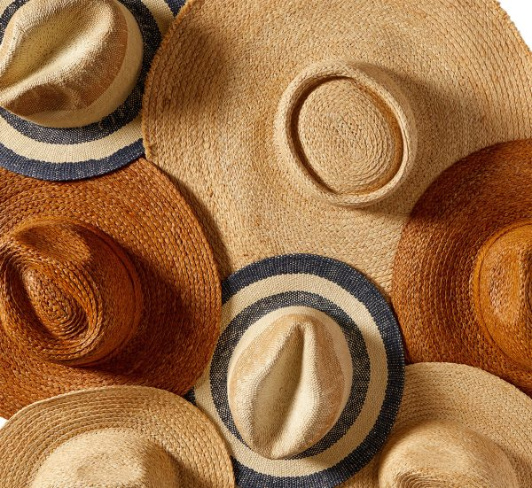 Product-Photographer-Los-Angeles-Womens-Hats