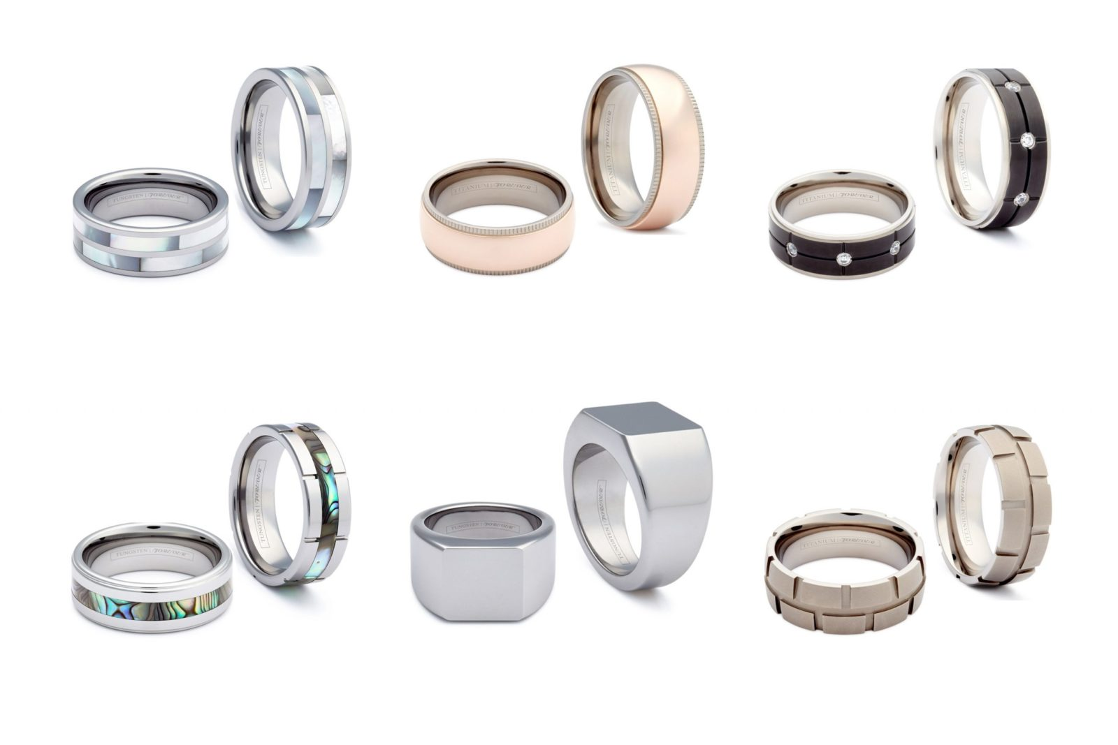 Mens-Wedding-Ring-Jewelry-Photography-Los-Angeles-CA