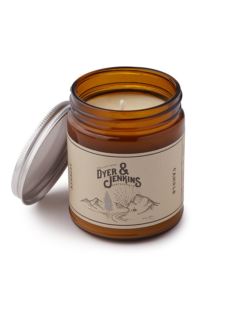 Product-Photographer-Los-Angeles-Candle