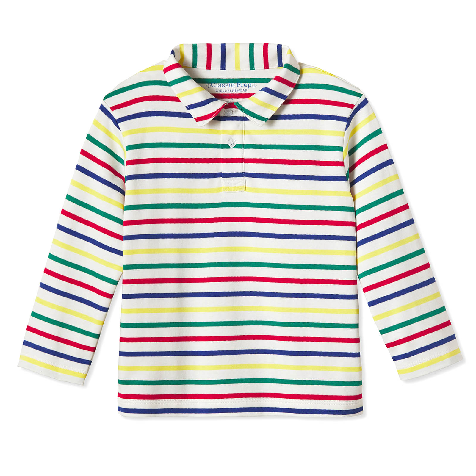 Best-Childrens-Flat-Apparel-Clothing-Photographer-Los-Angeles