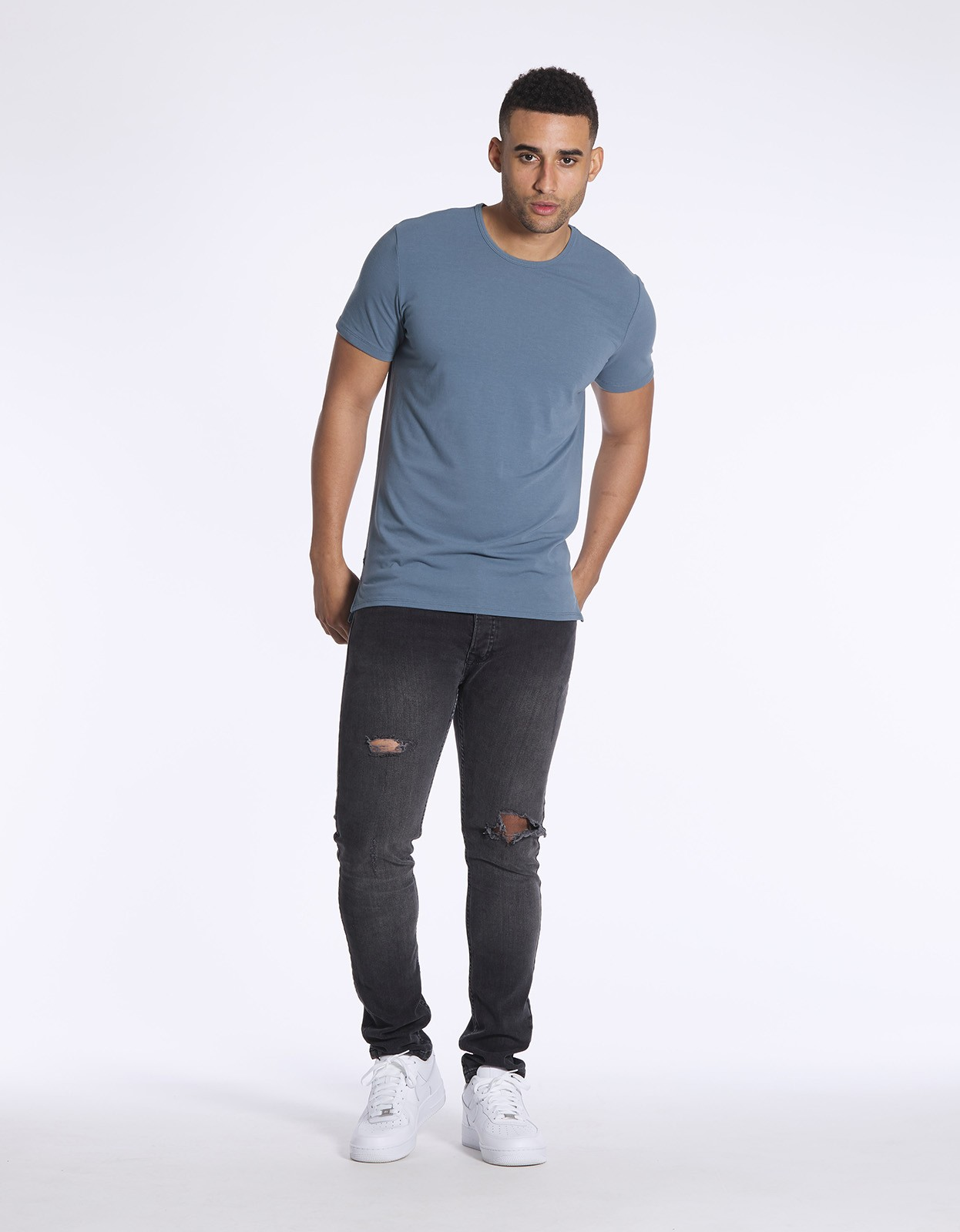 Best-Los-Angeles-Clothing-Product-Photography-Studio