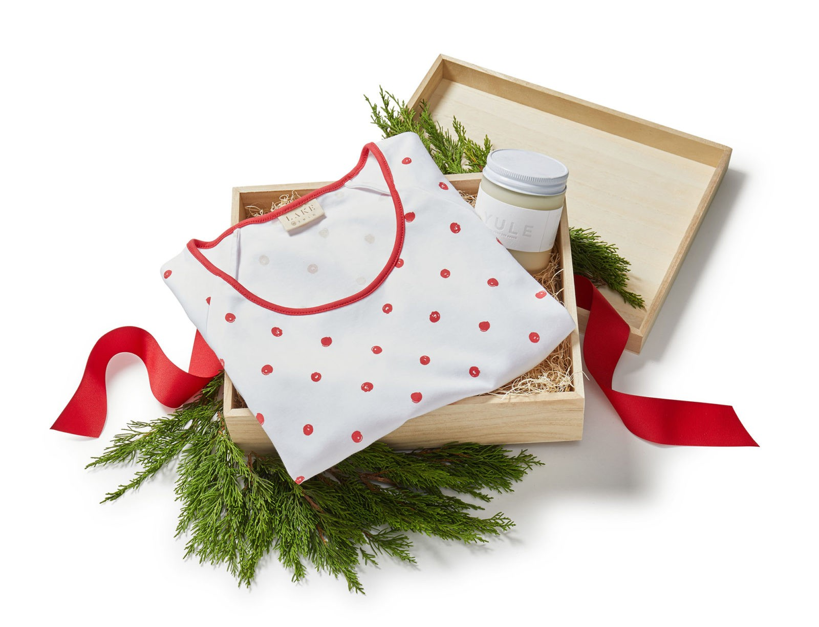 Fashion-Apparel-Gift-Box-Product-Photographer-Los-Angeles